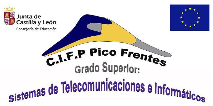 TEL2 Picofrentes-Youtube