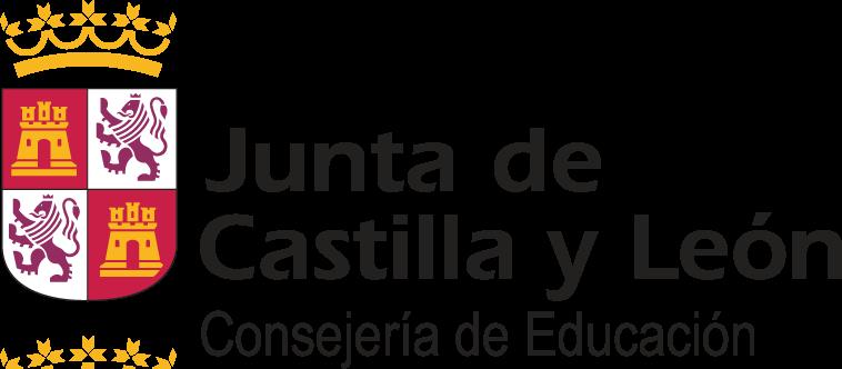 Cifp pico frentes for Comedores castilla y leon